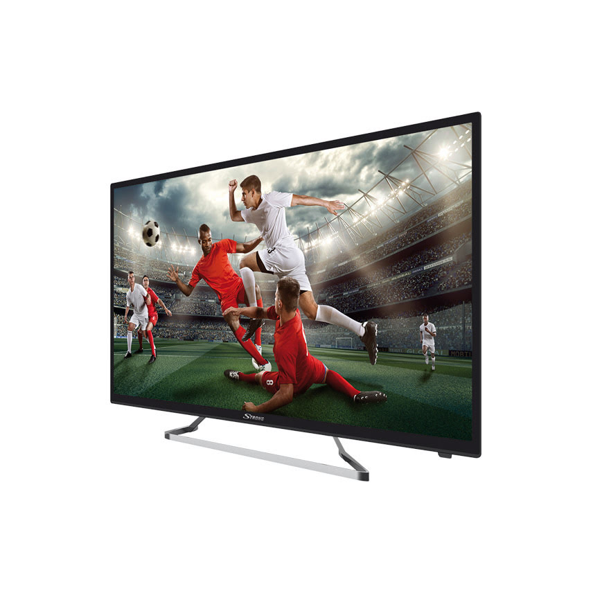 "Strong SRT 32HZ4003N - 32"" (81cm) LED HD - TV Strong - Cybertek.fr - 0"