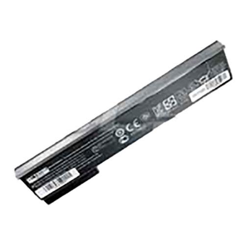 Batterie Li-Ion 10,8v 5200mAh - HERD1827-B055Q3 - Cybertek.fr - 0
