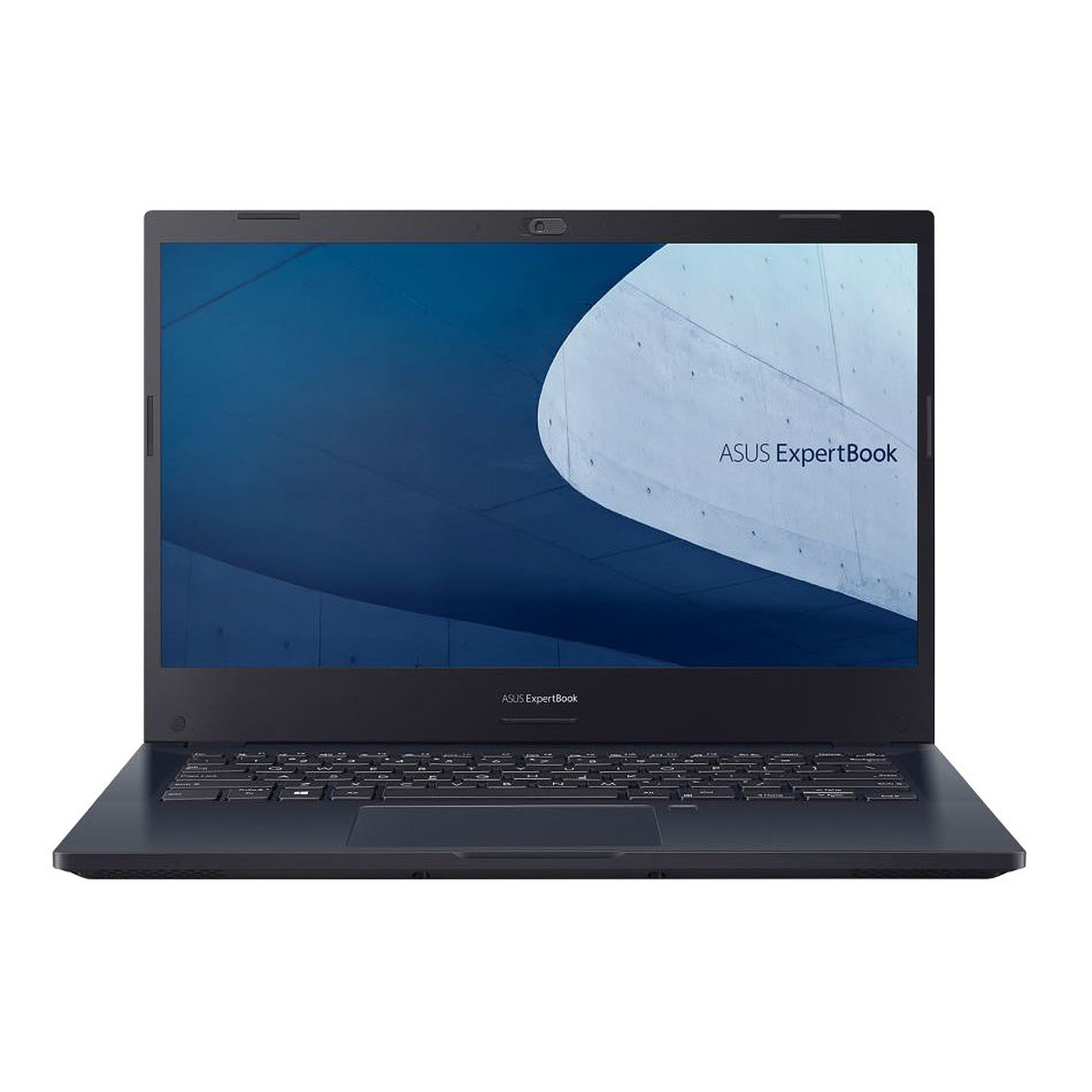Asus 90NX02N1-M00350 - PC portable Asus - Cybertek.fr - 3