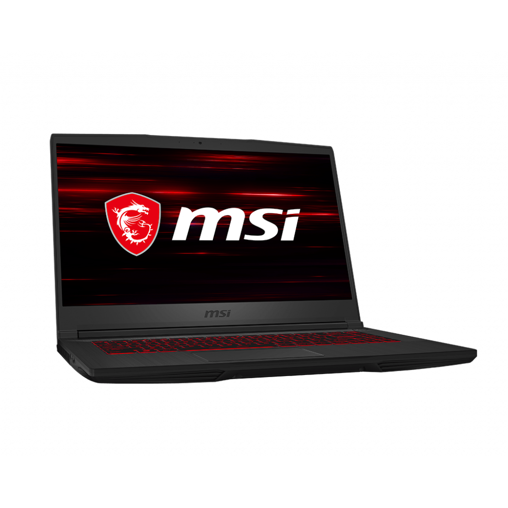 MSI 9S7-16W112-696 - PC portable MSI - Cybertek.fr - 0