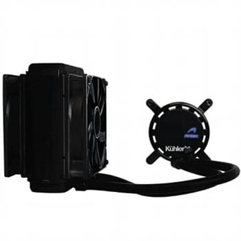 Antec Watercooling Kuhler H2O 920 (0761345-77086-6) - Achat / Vente Ventilateur CPU sur Cybertek.fr - 0