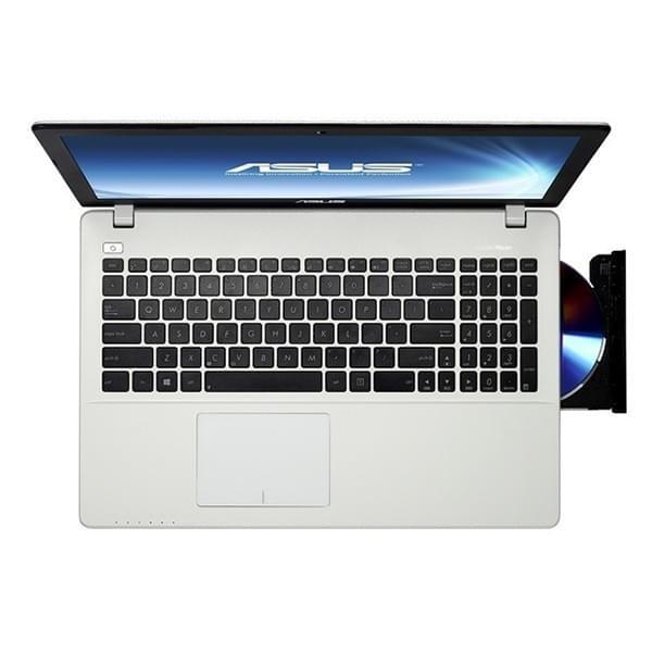 Asus 90NB08I3-M11960 - PC portable Asus - Cybertek.fr - 0