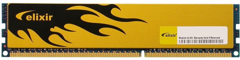 Marque/Marque 4Go DDR3-1600 PC12800 4Go DDR3 1600MHz - Mémoire PC - 0