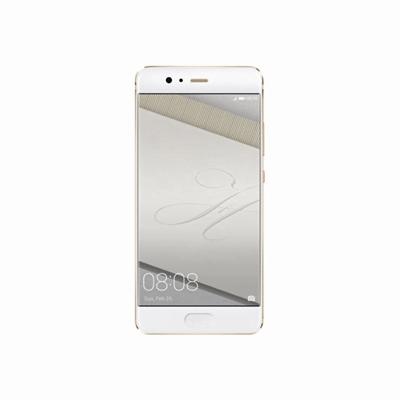 Huawei P10 64Go Gold - Téléphonie Huawei - Cybertek.fr - 0