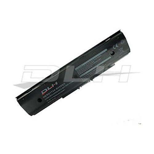 Batterie Li-Ion 10,8v 6200mAh - HERD1744-B056Q3 - Cybertek.fr - 0