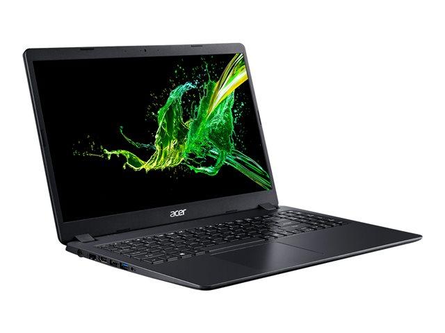 Acer NX.HE3EF.005 - PC portable Acer - Cybertek.fr - 3