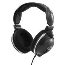 Steelseries 5H v2 Noir (61000) - Achat / Vente Micro-casque sur Cybertek.fr - 0
