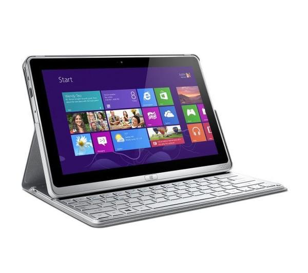 Acer P3-171-3322Y4G12as - Tablette tactile Acer - Cybertek.fr - 0
