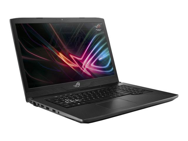 Asus 90NB0GM2-M02930 -- - PC portable Asus - Cybertek.fr - 1