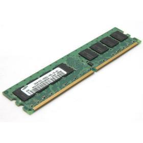 Marque/Marque 1Go DDR-400 PC3200 Registered ECC (KVR400D8R3A/1G) - Achat / Vente Mémoire PC sur Cybertek.fr - 0