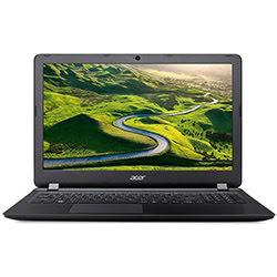 """image produit Acer ES1-572-57WZ - i5-7200/4Go/1To/15.6""""/W10 Cybertek"""