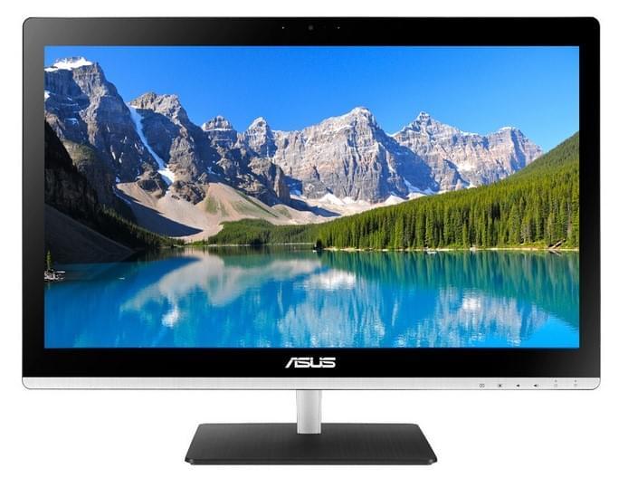 Asus ET2232IUK-BC001Q (90PT0181-M00010) - Achat / Vente All-In-One PC sur Cybertek.fr - 0