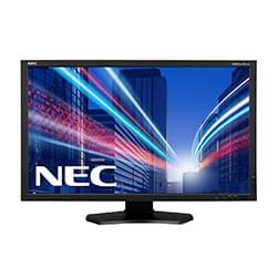 NEC Ecran PC PA272W-BK-SV - 27