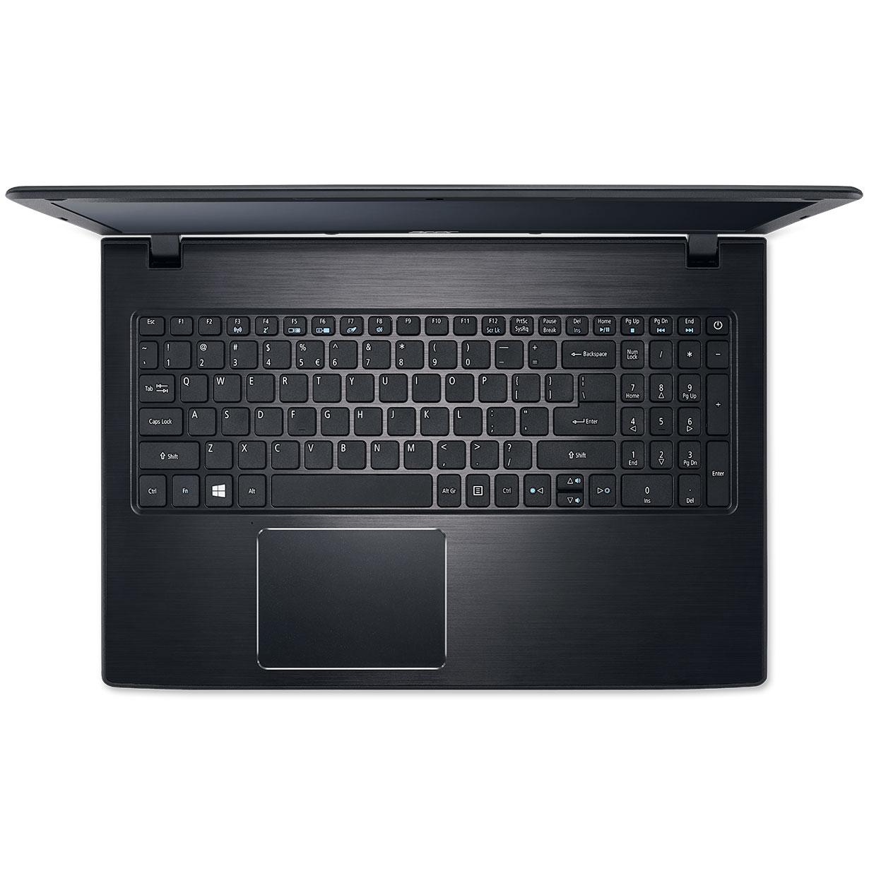 Acer TravelMate P259-M-76PC (NX.VDMEF.012) - Achat / Vente PC portable sur Cybertek.fr - 2