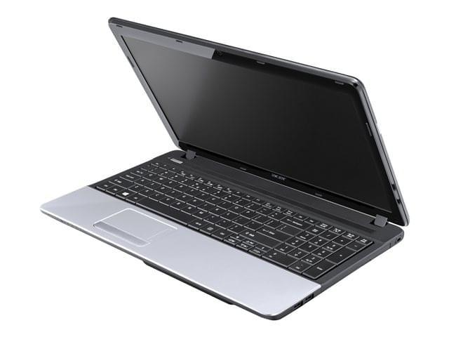 Acer P253-M-32344G50Mnks (NX.V7VEF.018) - Achat / Vente PC Portable sur Cybertek.fr - 0