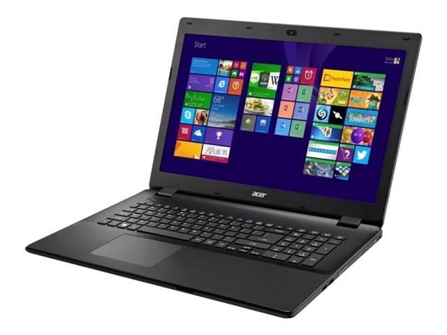 Acer TMP276-M-32JL (NX.VA0EF.006) - Achat / Vente PC Portable sur Cybertek.fr - 0