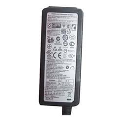 Compatible Accessoire tablette MAGASIN EN LIGNE Cybertek