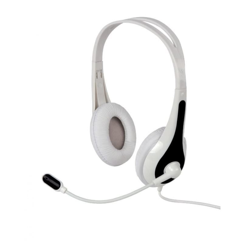 T'nB Flextyle (CSM40NO) - Achat / Vente Micro-casque sur Cybertek.fr - 0