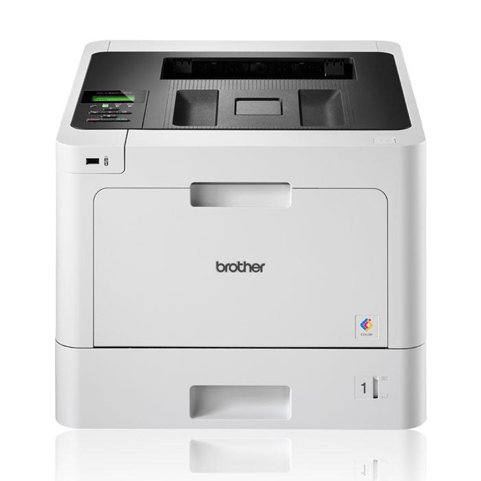 Imprimante Brother HL-L8260CDW - Cybertek.fr - 0