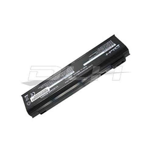 Batterie Li-Ion 10,8v 4600mAh - LLGG446-B050P4 - Cybertek.fr - 0