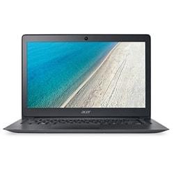 Acer PC Portable X349-M-59BT - i5-6200/8Go/256Go/14
