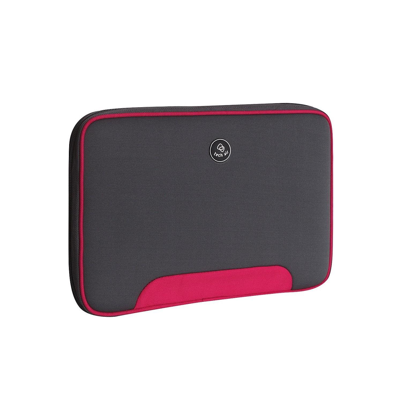 """Tech Air Housse universelle Grise 7/10.1"""" (TANZ0327 soldé) - Achat / Vente Accessoire tablette sur Cybertek.fr - 0"""