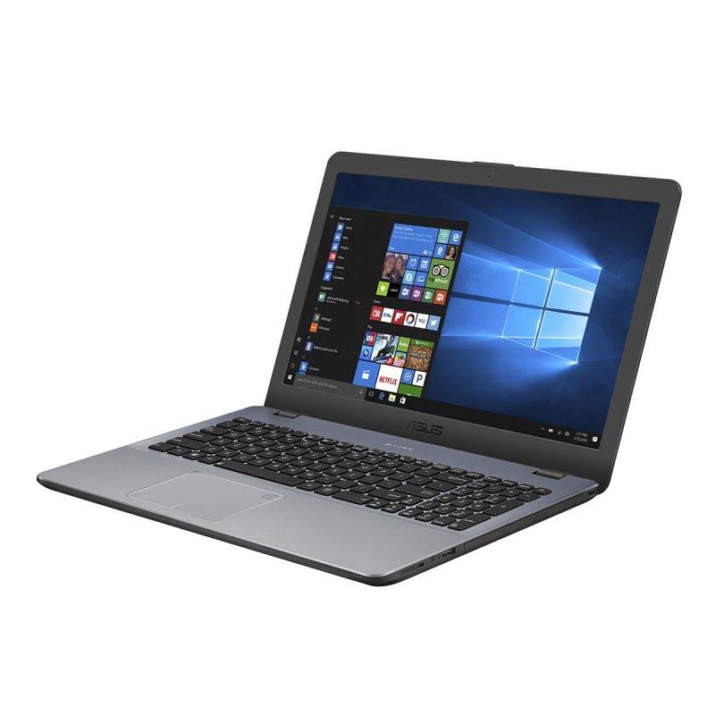 Asus X542UQ-DM066T - PC portable Asus - Cybertek.fr - 4