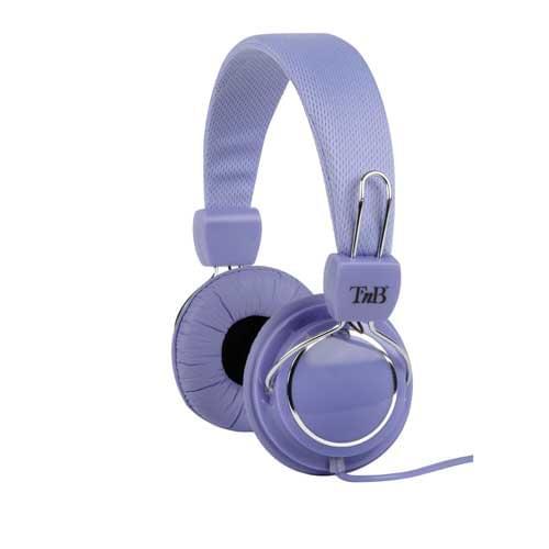 T'nB Pure (CSPUREPL obso soldé) - Achat / Vente Micro-casque sur Cybertek.fr - 0