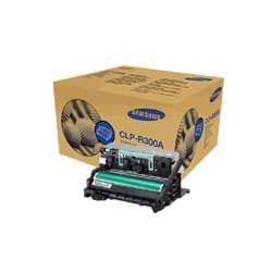Tambour CLP-R300A pour imprimante Laser Samsung - 0