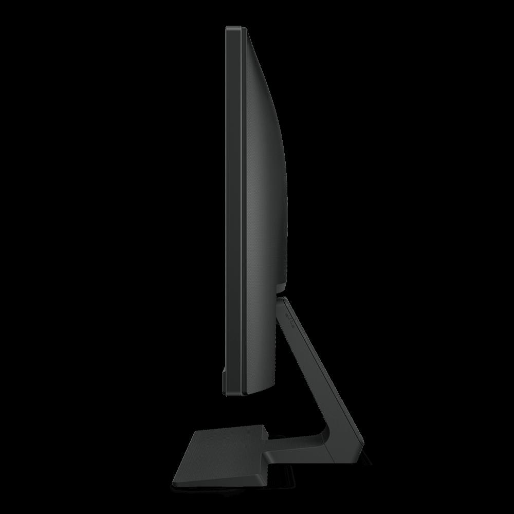 """BenQ 22""""  9H.LHDLB.FBE - Ecran PC BenQ - Cybertek.fr - 3"""