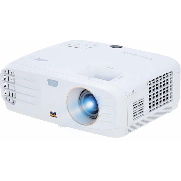 ViewSonic PX747-4K - Vidéoprojecteur ViewSonic - Cybertek.fr - 0
