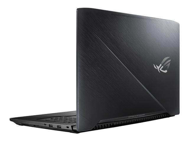 Asus 90NB0GL2-M03320 - PC portable Asus - Cybertek.fr - 2