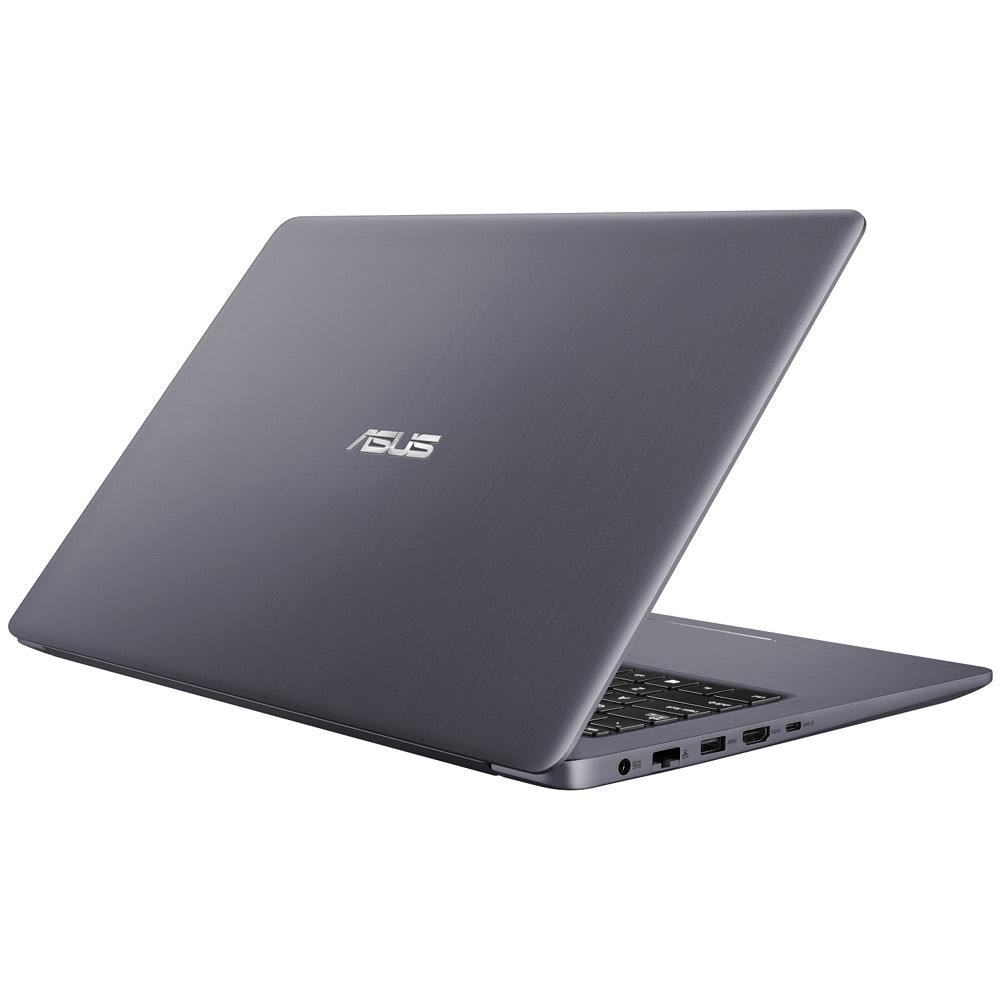 Asus VivoBook PRO 15 NX580GD-E4359R (90NB0HX4-M05370) - Achat / Vente PC portable sur Cybertek.fr - 1