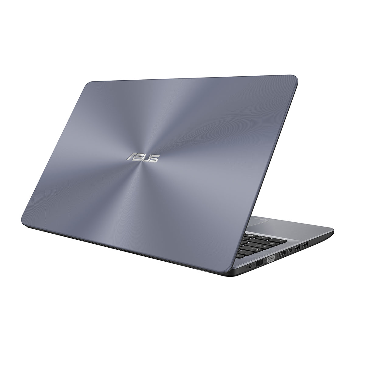Asus 90NB0IJ2-M05960 - PC portable Asus - Cybertek.fr - 1