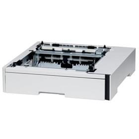 Canon Bac additionnel 250 feuilles (0732A024) - Achat / Vente Accessoire Imprimante sur Cybertek.fr - 0
