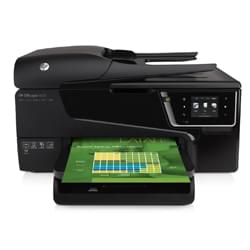 Multifonction HP OfficeJet 6600