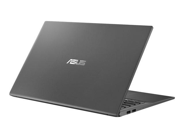Asus 90NB0K83-M07730 - PC portable Asus - Cybertek.fr - 1