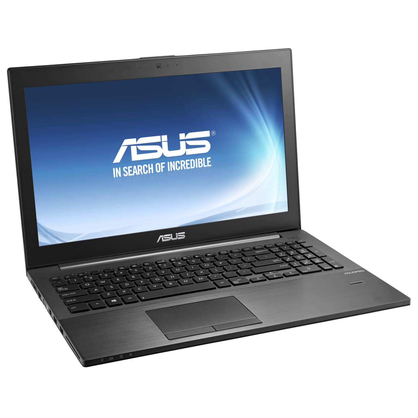 Asus B551LA-CN032G (B551LA-CN032G) - Achat / Vente PC Portable sur Cybertek.fr - 0