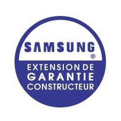 Samsung Extension de garantie à 3 ans/site P-ML-2N1XG (P-ML-2N1XG) - Achat / Vente Accessoire Imprimante sur Cybertek.fr - 0