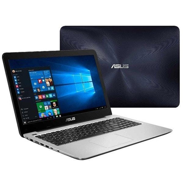 Asus X556UQ-DM606T -- - PC portable Asus - Cybertek.fr - 2