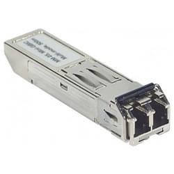 No Name Module fibre MiniGBiC SFP (311899 / 311799) - Achat / Vente Réseau divers sur Cybertek.fr - 0