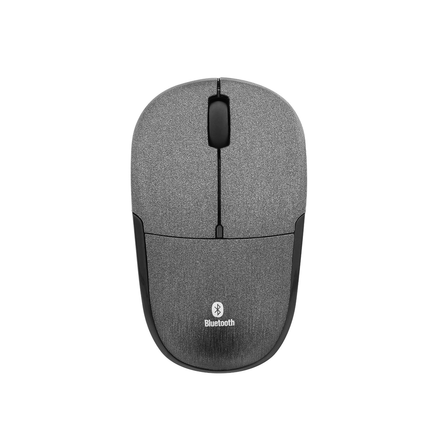 Souris PC T'nB MOOVE Bluetooth 3.0 - MWBTBK - 0