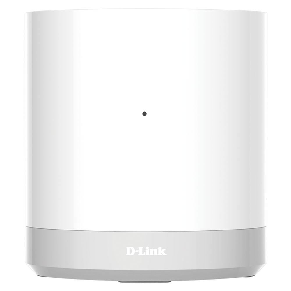 D-Link DCH-G020 (DCH-G020) - Achat / Vente Objets Connectés / Domotique sur Cybertek.fr - 0