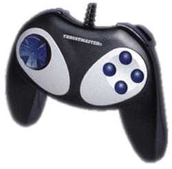ThrustMaster Gamepad FireStorm Digital 3 - GamePad - 0