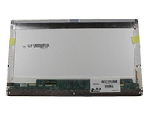 """No Name Dalle LED 15.6"""" (1920x1080, glossy, 40P, Gauche)  (LP156HGE) - Achat / Vente Accessoire PC portable sur Cybertek.fr - 0"""