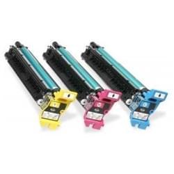 Epson Kit photoconducteur 30000 Pages (C13S051191CP) - Achat / Vente Accessoire Imprimante sur Cybertek.fr - 0