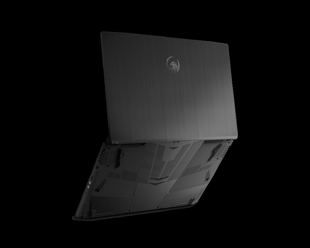 MSI 9S7-17FK12-024 - PC portable MSI - Cybertek.fr - 2