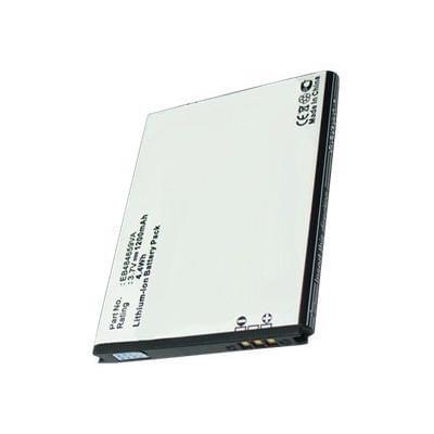 Batterie Samsung EGSGGX 1500mAh pour Telephone - Cybertek.fr - 0