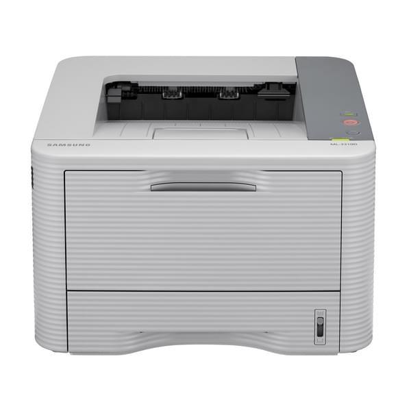 Samsung ML-3310D (Laser Recto-Verso) (ML-3310D/SEE) - Achat / Vente Imprimante sur Cybertek.fr - 0