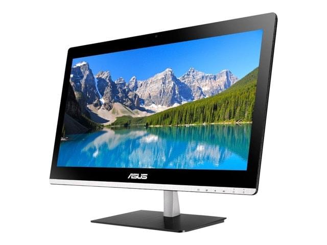 Asus ET2032IUK-BC017X (90PT0171-M02070) - Achat / Vente All-In-One PC sur Cybertek.fr - 0